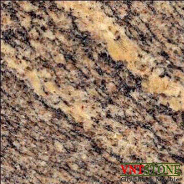 Đá Granite Vàng Anh Quốc