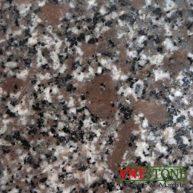 Đá Granite Tím Hoa Cà