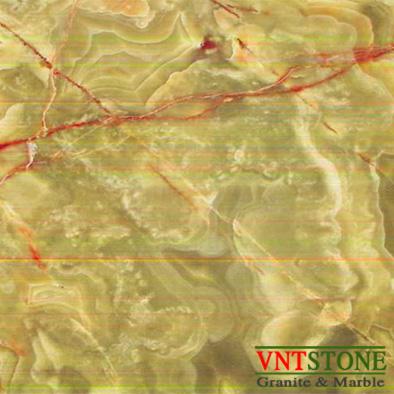 Đá tự nhiên Iran Onyx