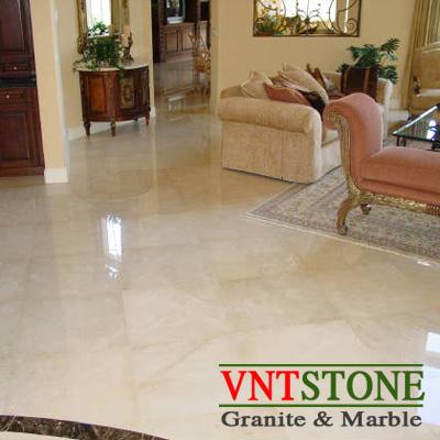 Phương pháp thi công ốp lát đá granite đá marble đá tự nhiên