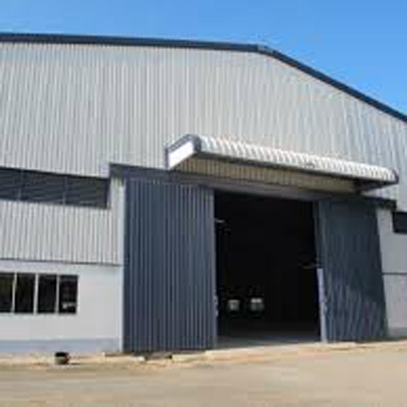 Cho thuê kho xưởng tại quận Nam Từ Liêm