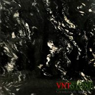 Đá Nhập Khẩu Titanium Black